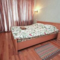 Hotel photos City Realty Central Apartments Tsvetnoy Bulvar