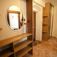Hotel photos Intermark Serviced Apartments Expo