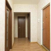 Hotel photos Inndays Southern Butovo