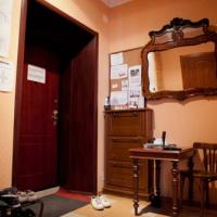 Hotel photos iVAN Hostel