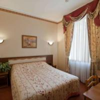 Hotel photos Altay Hotel