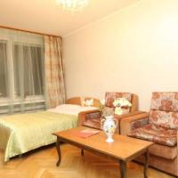 Hotel photos Kvart Apartments at Arbat