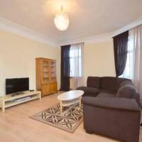 Hotelfotos EnjoyMoscow Arbat Apartments