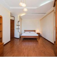 Hotel photos LikeHome Apartments Arbat