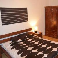 Hotel photos Flat Link Serviced Apartments