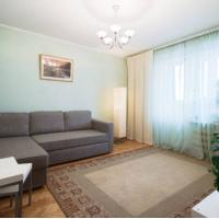 Hotel photos LikeHome Apartments Polyanka