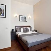 Hotel photos Moscow Suites Apartments Tverskaya