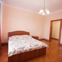 Hotelfotos City Realty Central апартаменты на Арбате