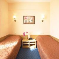 Hotel photos Business Tourist Hotel