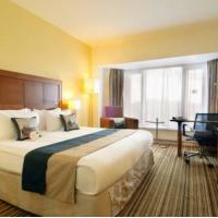 Hotelfotos Crowne Plaza Moscow World Trade Centre