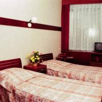 Hotel photos Hotel Belgrad