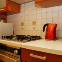 Hotel photos Arbat Premium Apartments