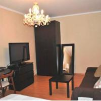 Hotel photos Moscow For You Arbat Apartments