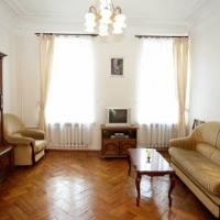 Hotel photos Intermark Serviced Apartments Tverskaya