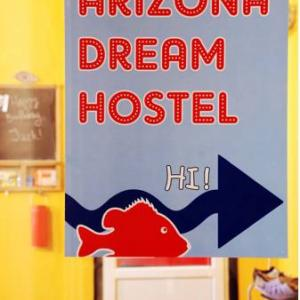 Hotel photos Arizona Dream Hostel