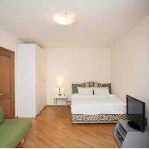 Fotos del hotel InnDays Apartments Arbat