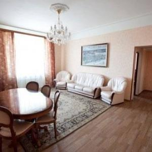 Hotel photos City Realty Central Apartments Arbat